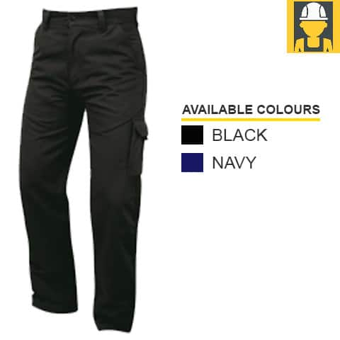 2200-Hawk-Combat-Trousers---Orn