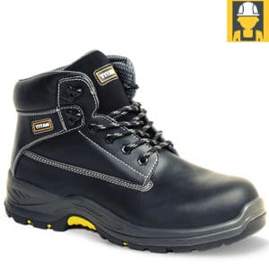 Holton-Black-Smooth-Leather-S3-Boot