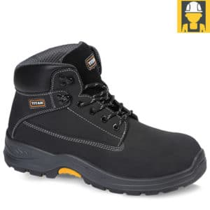 Holton-Nubuck-Black-S3-Boot