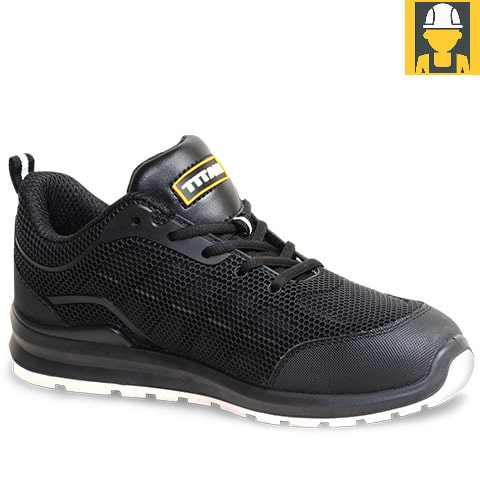 Jogger-Lightweight-S1P-Safety-Shoe