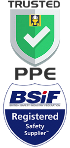 PPE Suppliers Trusted PPE Member of RSSS