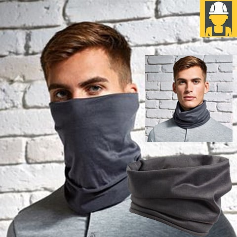 Pr798-Premier-Washable-And-Breathable-Snood