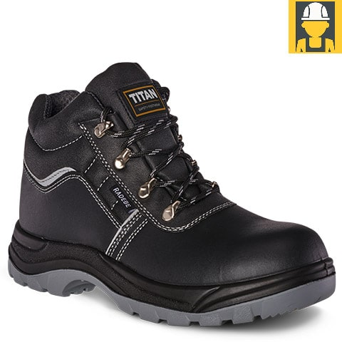 Radebe-Heavy-Duty-Sole-Safety-Boot