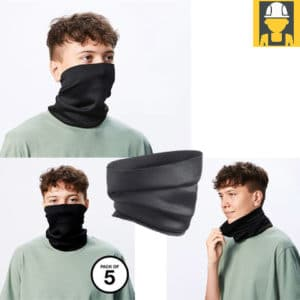XQ006-Machine-Washable-Snood---pack-of-5