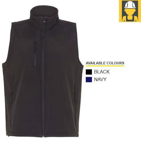 4620-Lapwing-Classic-Softshell-Gilet---Orn
