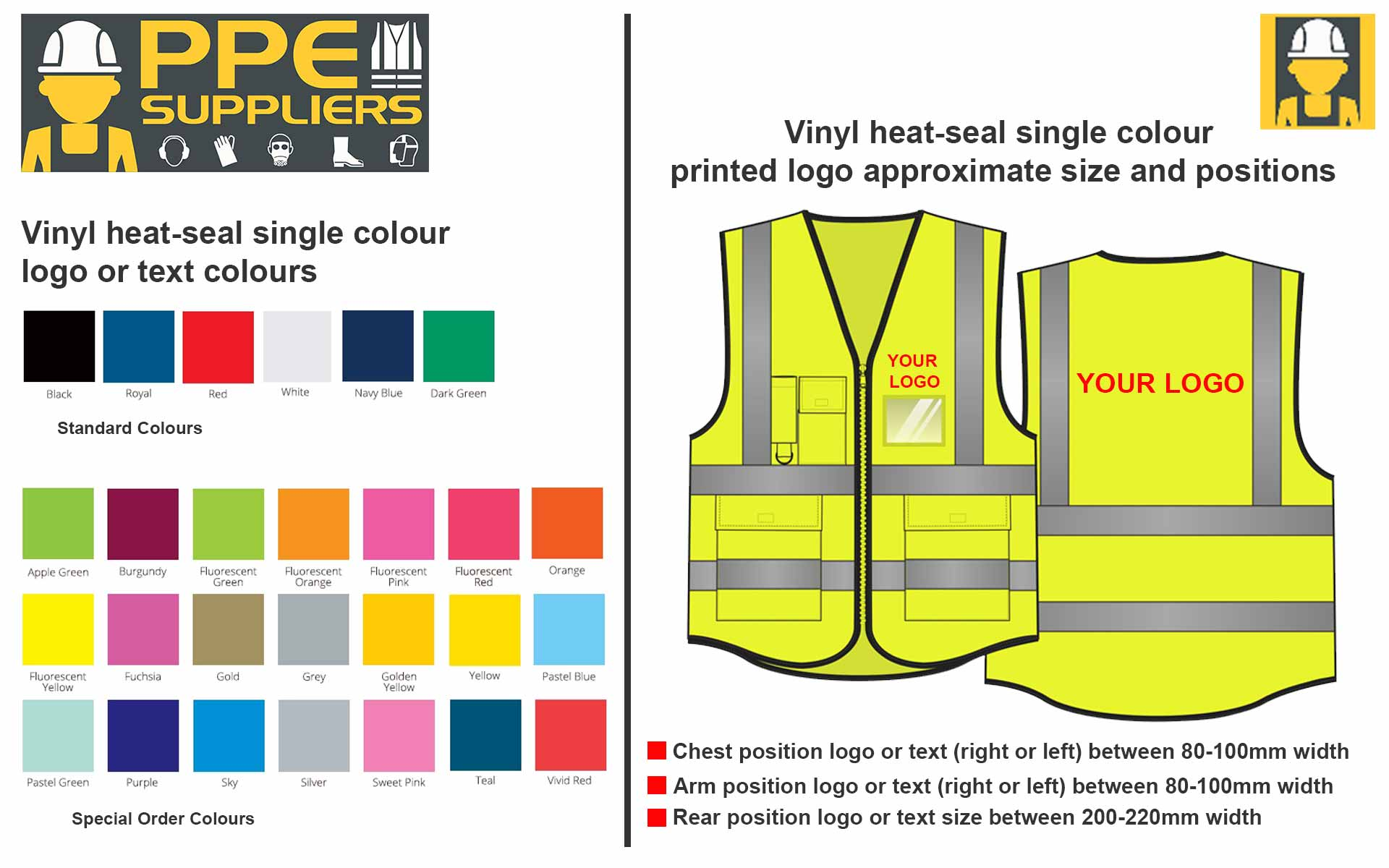 Printed-Logo-Details-Size-Position