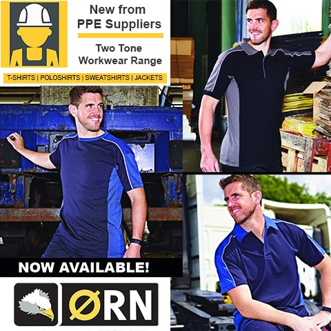 Two-Tone-Workwear-From-Ppe-Suppliers-Ltd-Middlesbrough