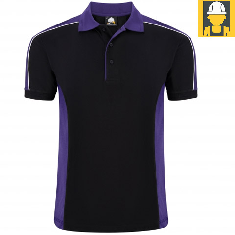 1188-Black-Purple