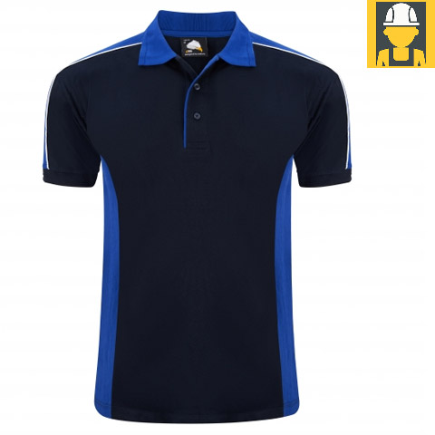 1188-Navy-Royal