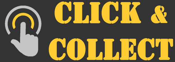 Click-&-Collect-Safety-Shop-Middlesbrough