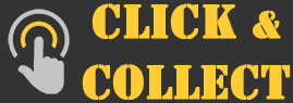 Click-&-Collect-at-PPE-Suppliers-Ltd