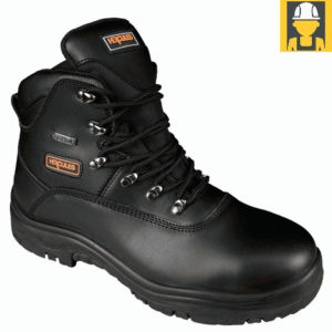 Hercules S3 Waterproof Breathable Boot