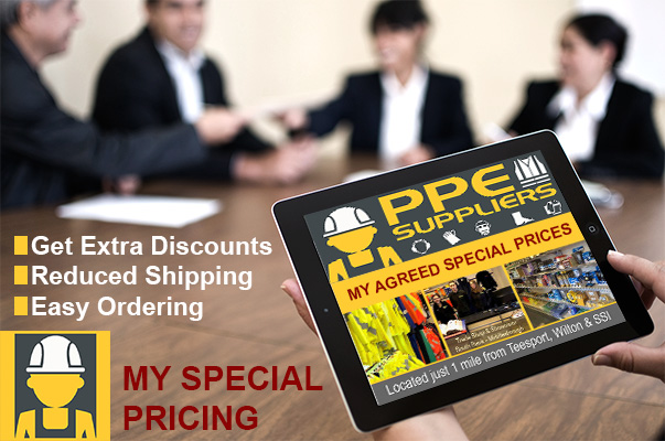 My-Special-Prices-by-PPE-Suppliers-Ltd-Teesside