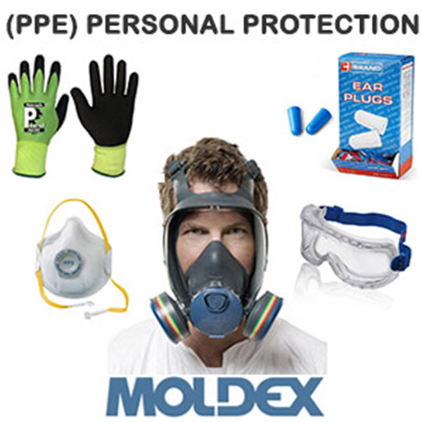 PPE-Face-Masks-and-Moldex-Respiratory-from-PPE-Suppliers-Ltd