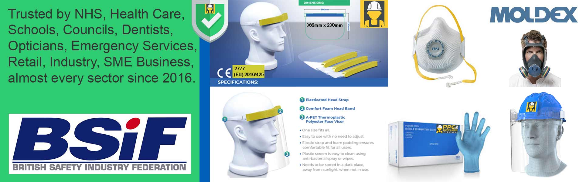 Trusted-By-Nhs-Ppe-Suppliers-Ltd-Middlesbrough