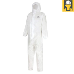 BMC-02-Type-5-6-Suit-Laminate-Microporous-Coverall