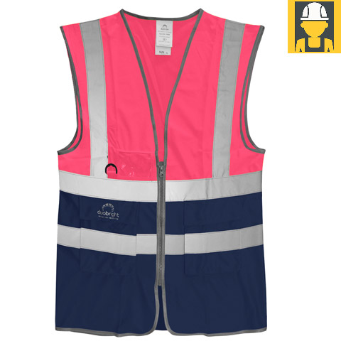Dhow-Pink-Navy