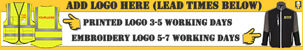ADD-LOGO-LEAD-TIMES-IMAGE