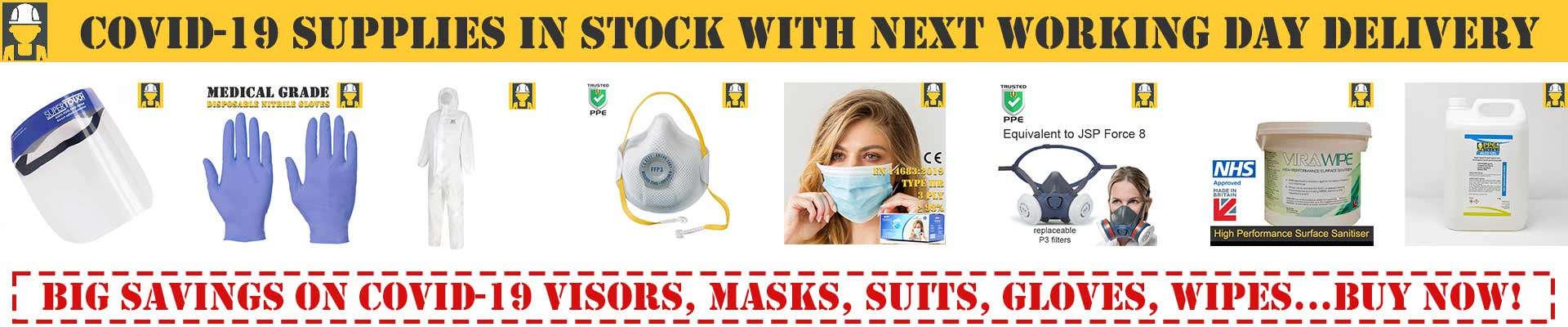 Big-Savings-On-Covid-19-Ppe-And-Hygiene-From-Ppe-Suppliers-Ltd