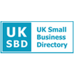 Uk-Small-Business-Directory