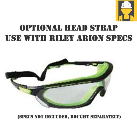 Riley-Optional-Head-Strap-For-Arion-Spectacles