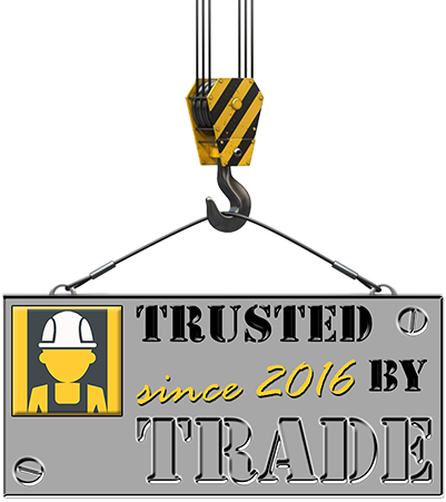 Trades Trust PPE Suppliers Ltd