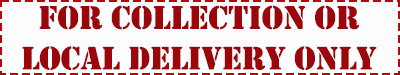 COLLECTION-OR-LOCAL-DELIVERY-ONLY