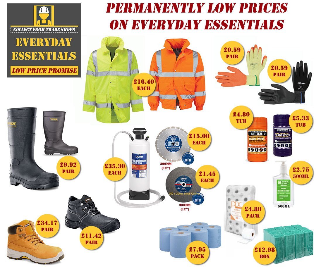 Everyday-Essentials-At-Low-Prices