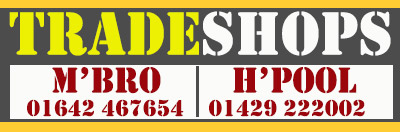TRADE-SHOP-TELEPHONE-NUMBERS